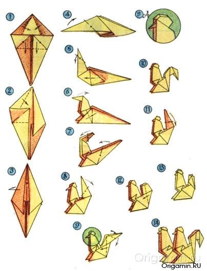 Как можно сделать снегиря своими руками