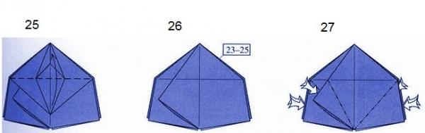 иллюстрация 38