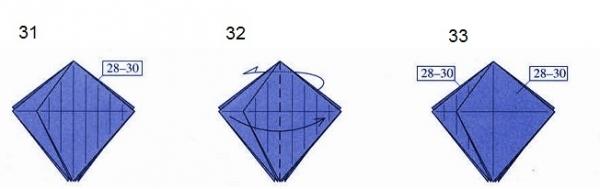 иллюстрация 46