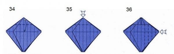 иллюстрация 50