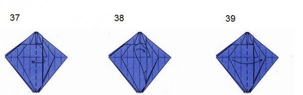 иллюстрация 55