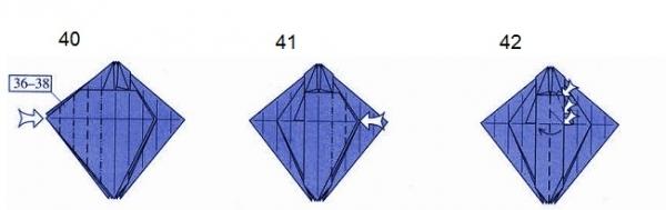 иллюстрация 59