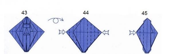 иллюстрация 63