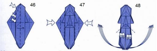 иллюстрация 67