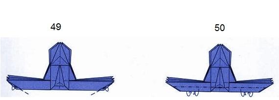 иллюстрация 70