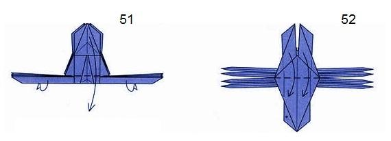 иллюстрация 74