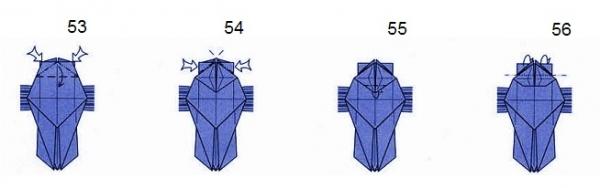 иллюстрация 79