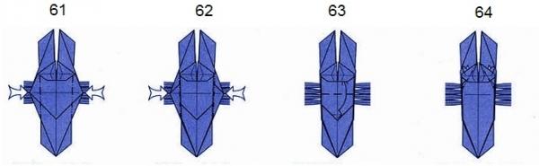 иллюстрация 89