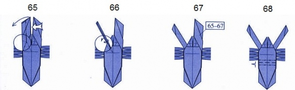 иллюстрация 94
