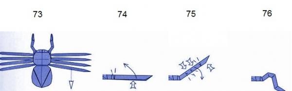 иллюстрация 104
