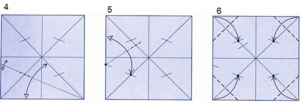 иллюстрация 10