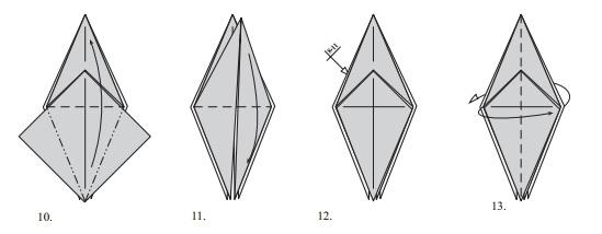 иллюстрация 13