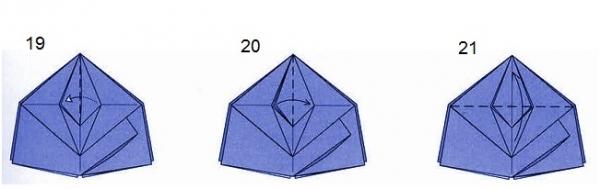 иллюстрация 30